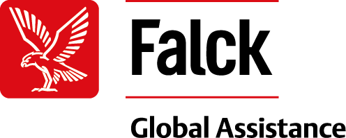 Falck_GA_pos-1.png